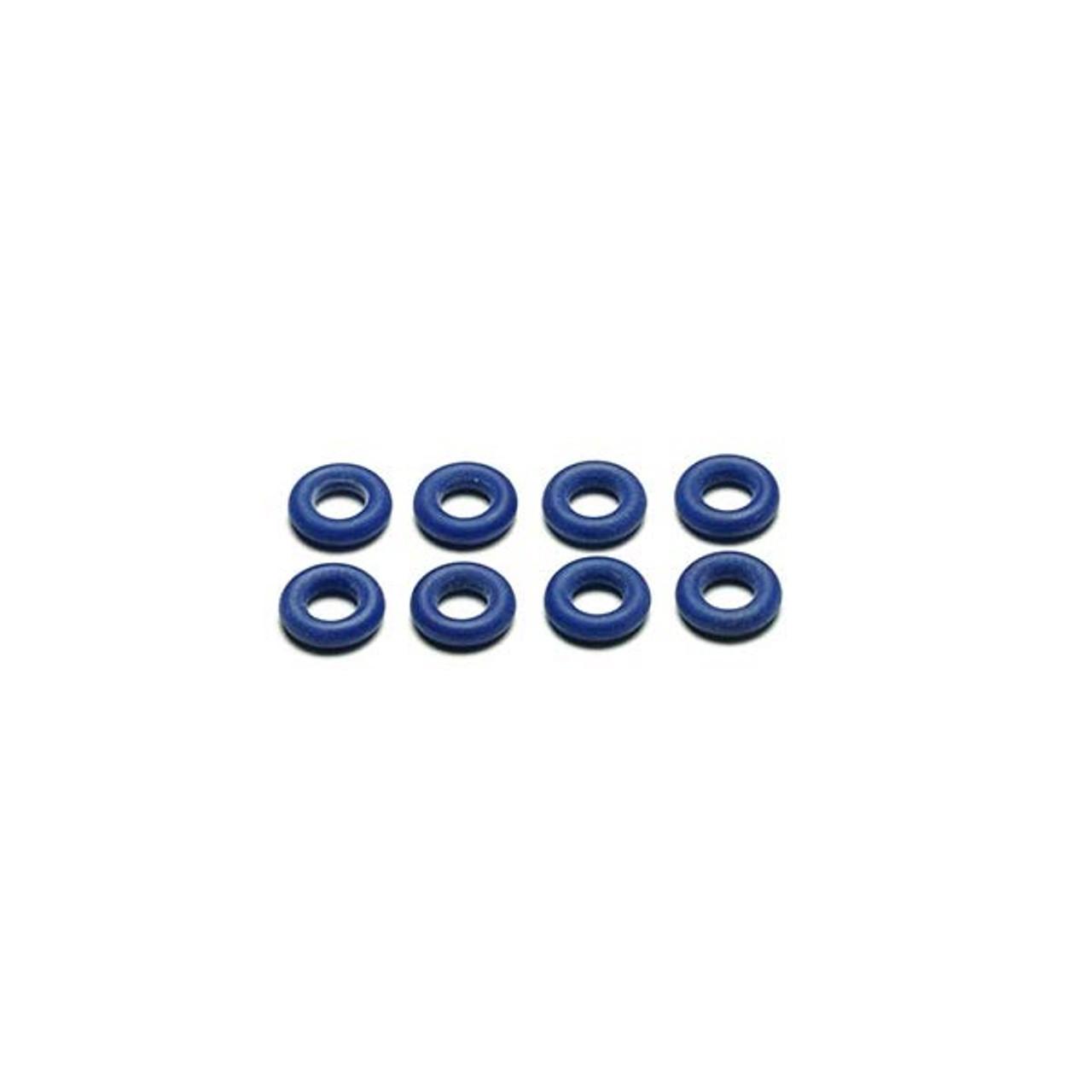 Damper O-ring - SBX SBXE Big Bore Shock (8)