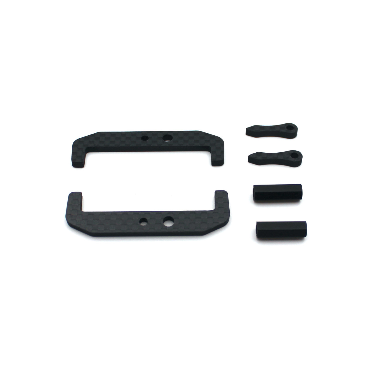 Option - Battery Retainer System (No O-ring) - STX.7