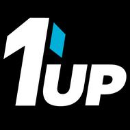 1UP Racing