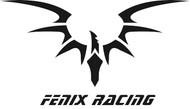 Fenix Racing