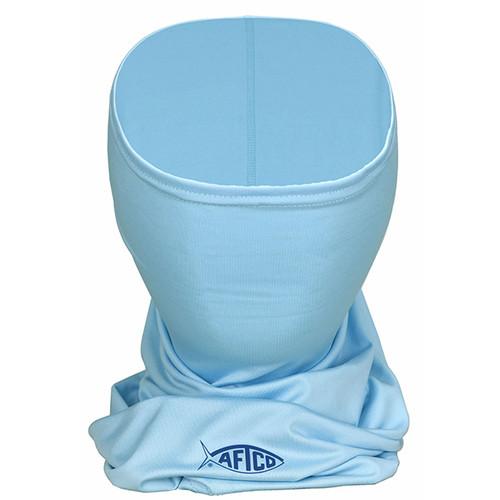 Adult Aftco® Solid Neck Gaiter
