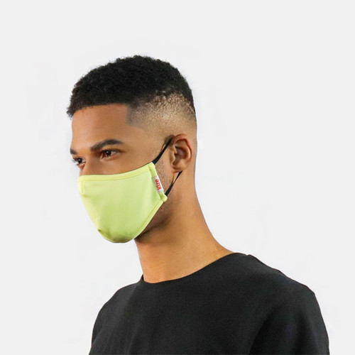 Adult Premium Face Mask with Filter Pocket