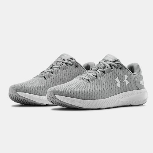 Men's Charged Pursuit 2 Running Shoes