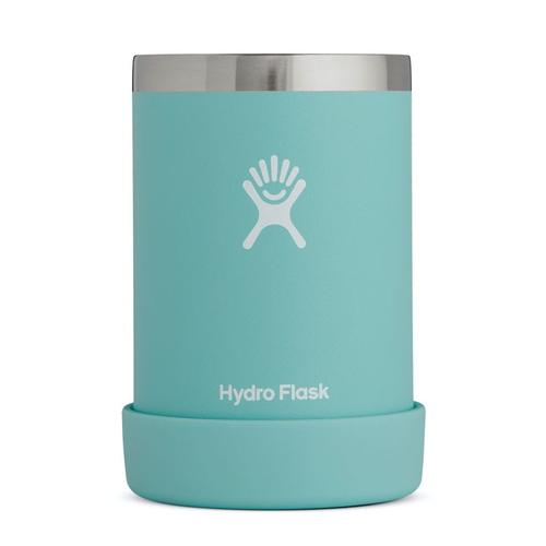 Hydro Flask 12 oz Cooler Cup -Alpine