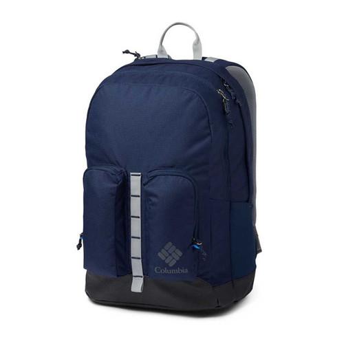 Men's Zigzag 27L Backpack