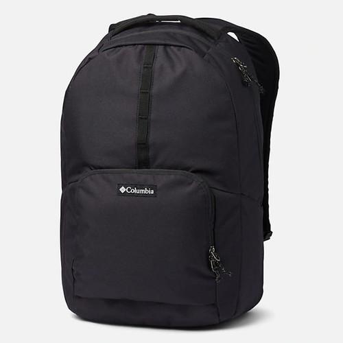 Men's Mazama 25L Backpack