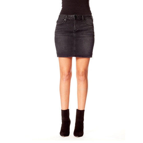 Women's Articles of Society Stacy Jean Skirt Victoria