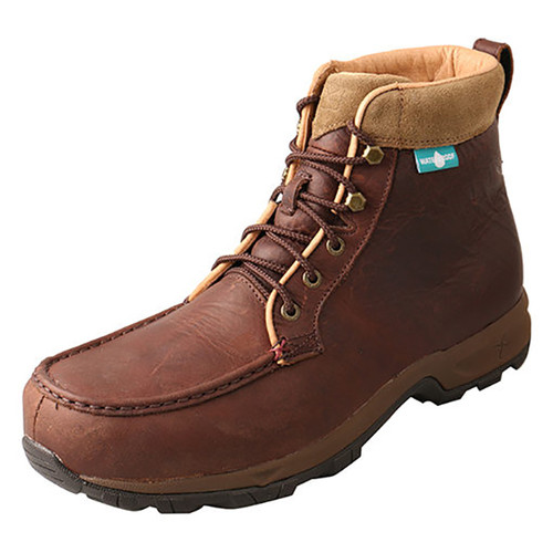 "Men's Work 6"" Composite Toe Hiker Boot"