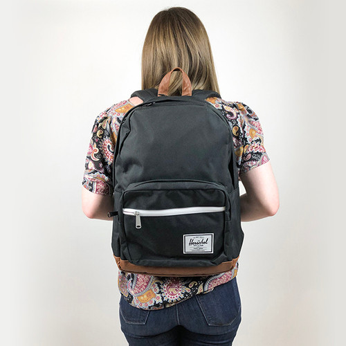 Men's Pop Quiz Backpack
