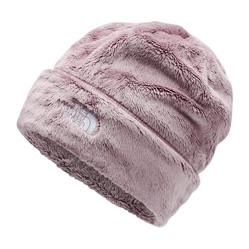 Girls' The North Face Osito Beanie