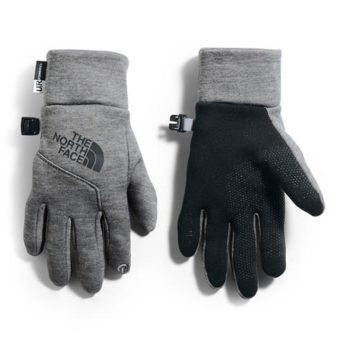 Youth E-Tip Glove