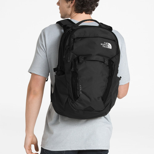 Men's The North Face Surge Backpack