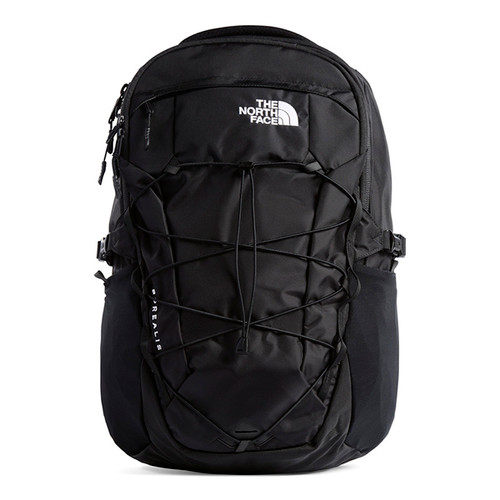 Men's The North Face Borealis Backpack