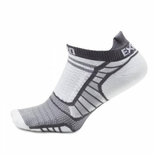 Unisex Thorlos Experia PROLITE Ultra-Lite Cushion No-Show Tab Sock