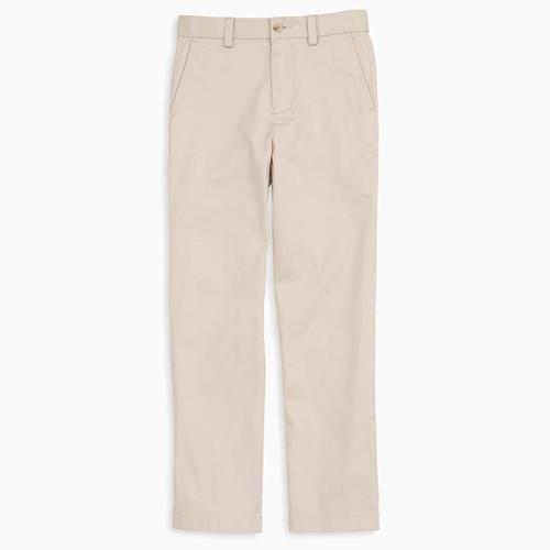 Boys Channel Marker Pants