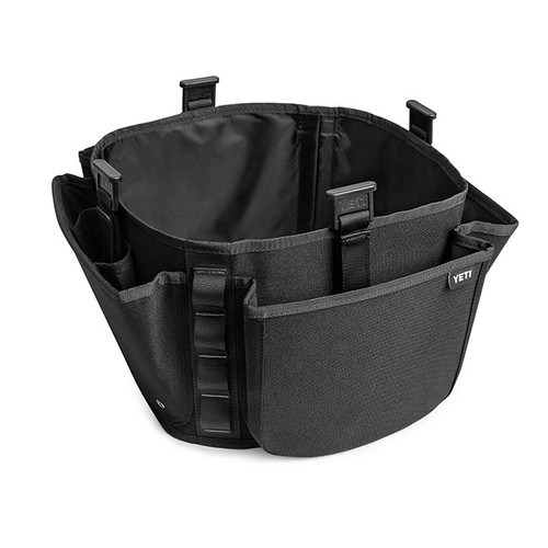 Yeti Loadout Bucket Gear Belt