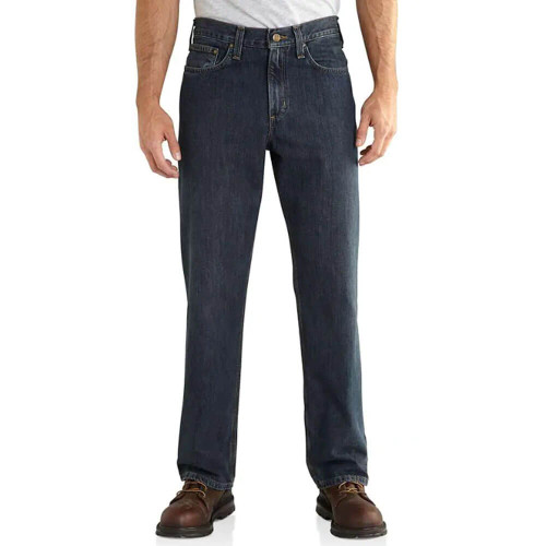 Men's Carhartt Relaxed Fit Holter Jean