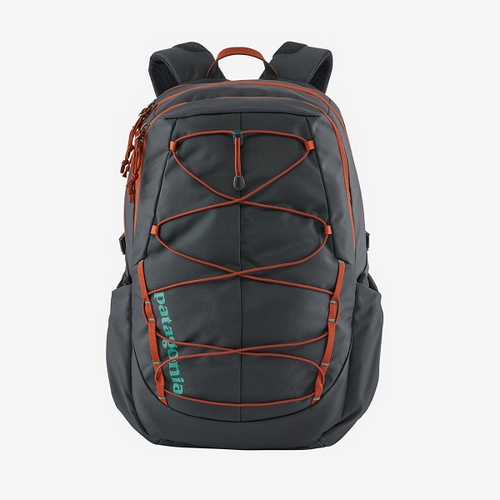 Men's Chacabuco Backpack 30L