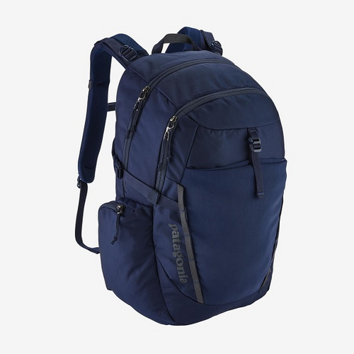 Men's Paxat 32L Backpack