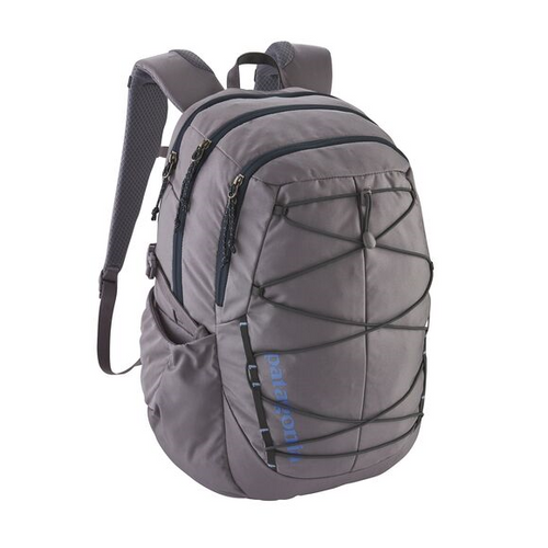 Women's Chacabuco 28L Backpack
