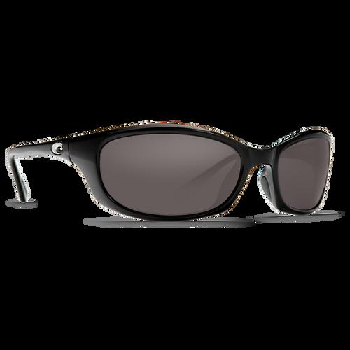 Harpoon 580P Gray (Black Frame)