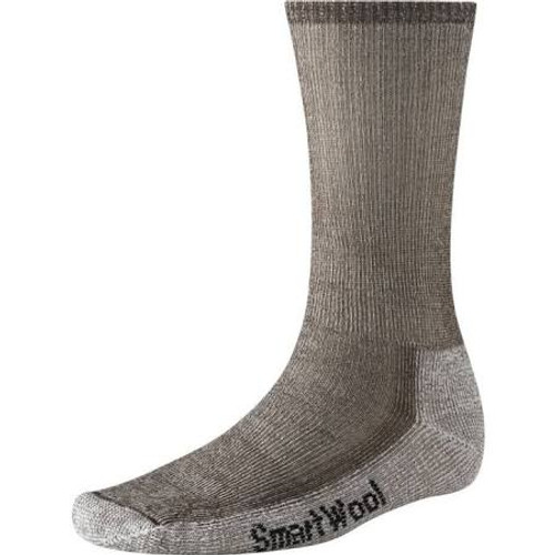 Hiking Medium Crew Sock