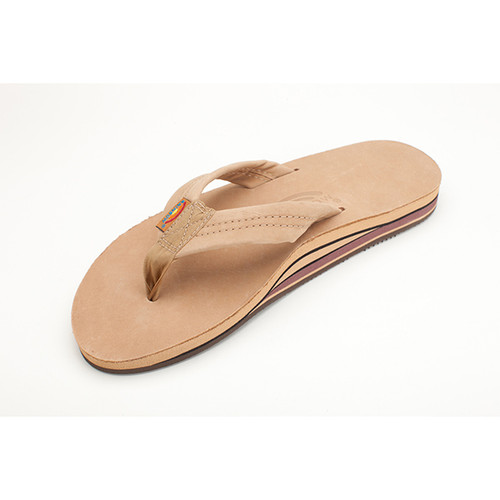 Women's Premier Double Wide Flip Flop