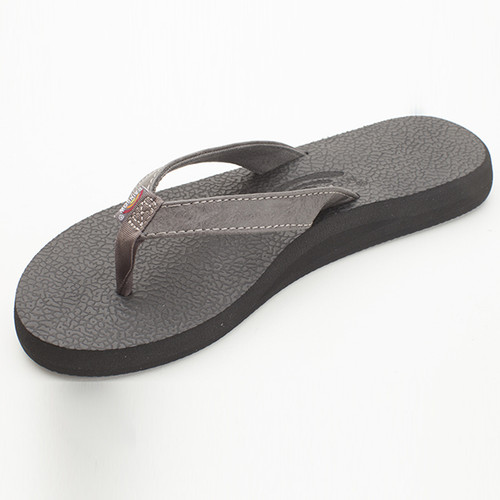 Rainbow Women's The Cottons Flip Flop
