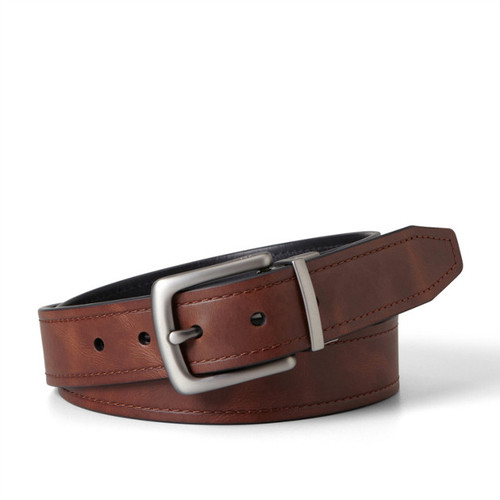 Men's Parker Reversible Belt