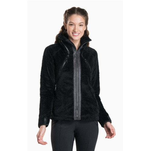Women's Kuhl Flight Jacket