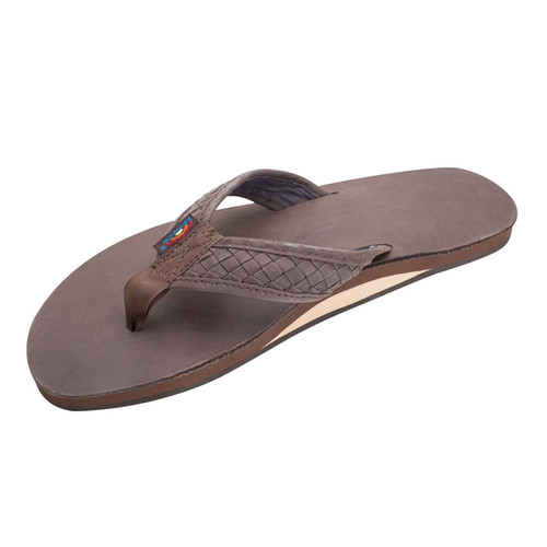 Men's The Bentley Classic Flops