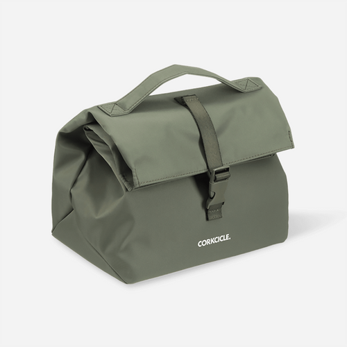 Olive Lunchbox