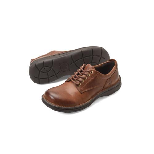 Men's Born Hutchins III Casual Shoe