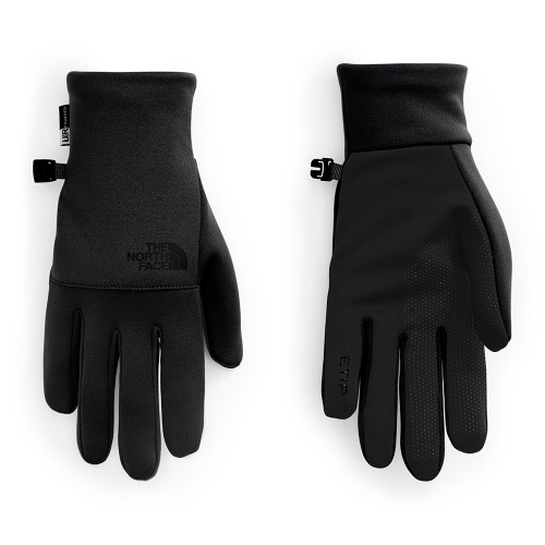 Men's The North Face Etip Recycled Glove