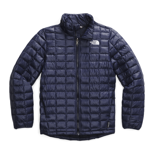 Boys' The North Face Thermoball Eco Jacket