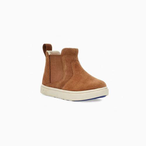 Boys' UGG Chesnut Hamden II Boot