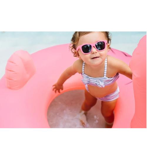Babiators ThinkPink! Original Navigators Sunglasses
