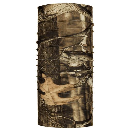 Adult Buff® Coolnet UV+ Mossy Oak