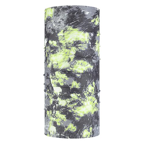 Youth Buff® Junior Coolnet UV+ Gaiter-Explode