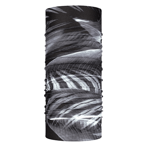 Youth Buff® Junior Coolnet UV+ Gaiter-Behr