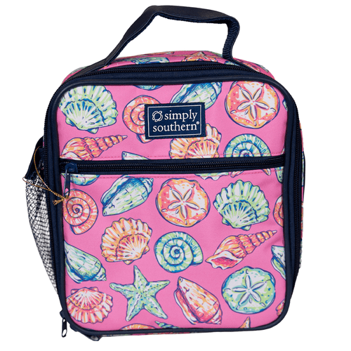 Simply Southern Lunch Bag Shell