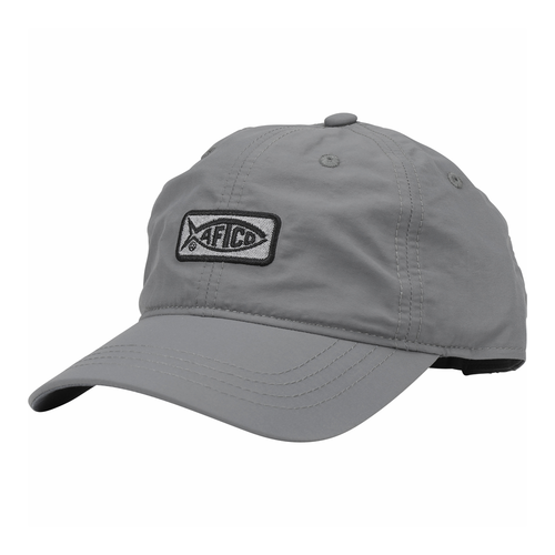 Boys' Aftco Original Fishing Hat