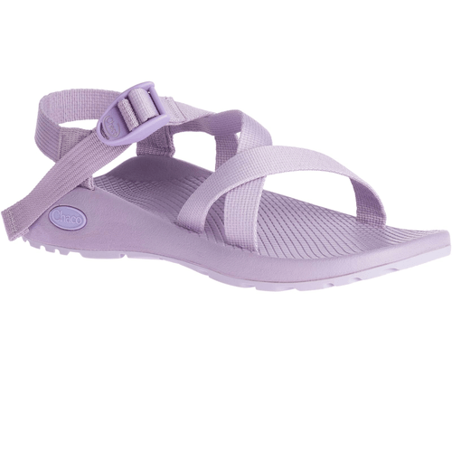 Women's Chaco Z/1® Classic-Lavender Frost