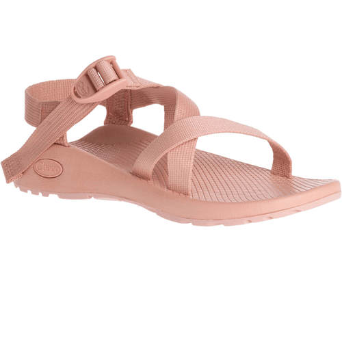 Women's Chaco Z/1® Classic-Muted Clay