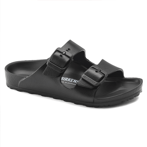 Boys' Birkenstock Arizona EVA Sandal Black