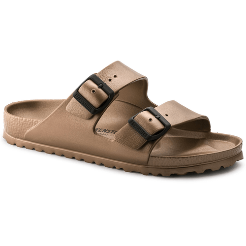 Women's Birkenstock Arizona EVA Sandal Copper