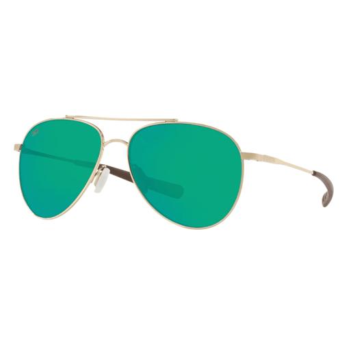 Costa Cook Sunglasses