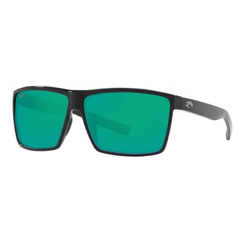 Costa Rincon Sunglasses -Green Mirror