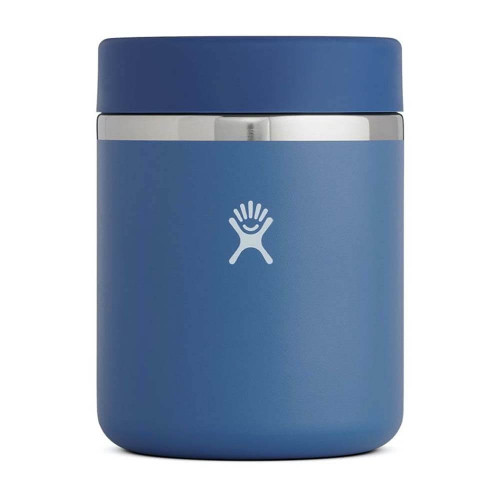 Hydro Flask 28 oz Insulated Food Bilberry Jar