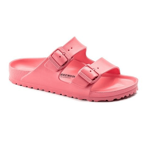 Women's Birkenstock Arizona EVA Sandal Watermelon
